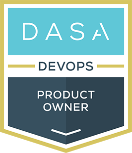 dasa-product-owner-web