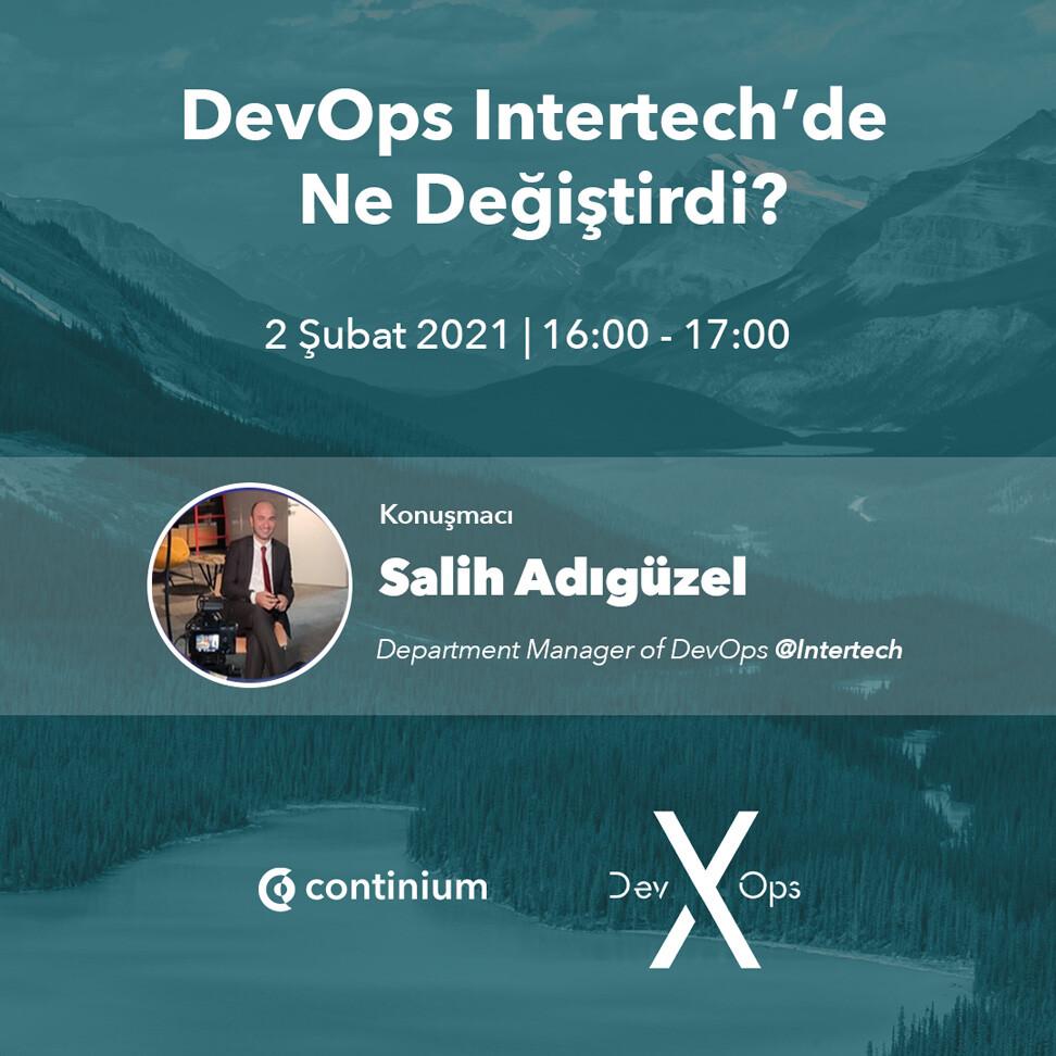 DevOpsX-Talks-DevOps-Intertechde-Ne-Degistirdi