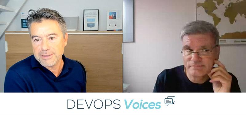 DevOps Resources- DASA DevOps Voices