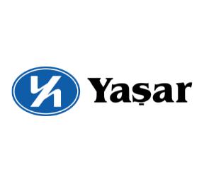 Yaşar Holding